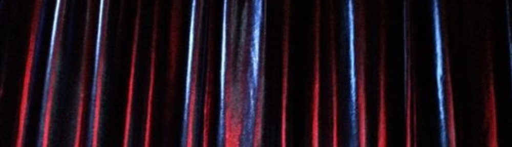cropped-cropped-curtains.jpg