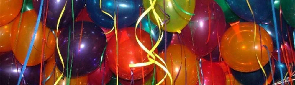 baloons-big