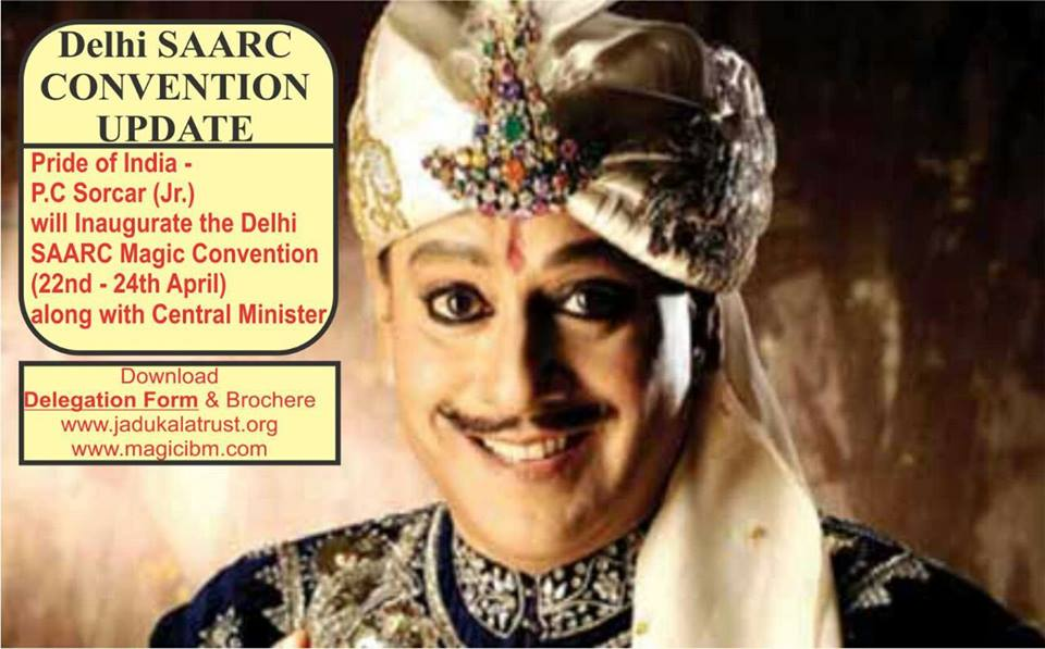 magic delhi2