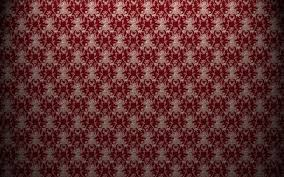 wall paper